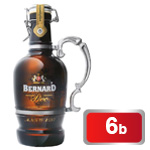 BERNARD 12 sv.ležák nefilt.2l