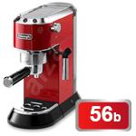 Kávovar De'Longhi EC 680.R