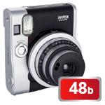 Instantní fotoaparát