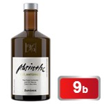 ABSINTH Antoine Žufánek 70 % 0,50 l