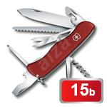 Nůž zavírací Victorinox OUTRIDER