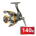 Výběr rybářských potřeb  ve specializované prodejně v hodnotě 10 000 Kč