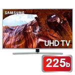 Televize 55 Samsung DVB-T2