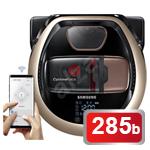 Robotický vysavač Samsung VR20M707CWD/GE
