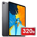 Tablet iPad Pro 11 palců 64GB