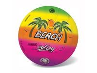 48852 - Míč Beach volejbal, 21 cm