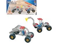 61499 - Malý mechanik 2 vozidla