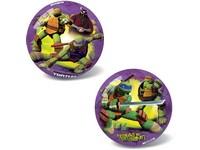 76843 - Míč Turtles, 23 cm