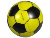 82966 - Míček fotbalový 10 cm