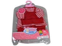 84235 - Oblečení pro panenku