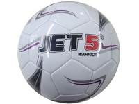 84373 - Míč fotbalový Warrior