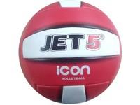 84375 - Míč volejbalový Icon