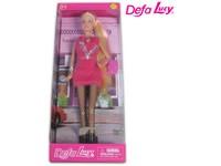 85160 - Panenka modelka Lucy