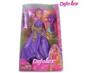 85166 - Panenka Lucy princezna