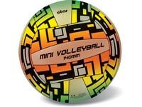 85690 - Míč volejbalový Mini, 14 cm