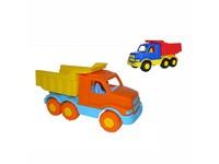 87278 - Auto Gustík - nákladní