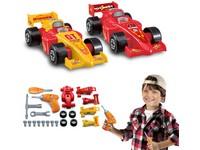 85421 - Formule k skládání