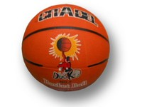 88912 - Basketbalový balón 31cm