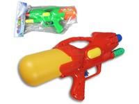88992 - Vodní pistole