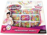 89639 - Korálky pro holky