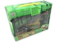 89653 - Dinosaurus, model