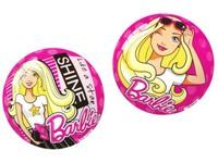 90136 - Míč Barbie 23 cm