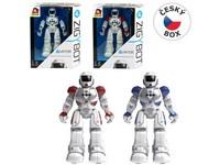 90381 - Robot Viktor 27cm