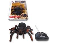 90575 - Pavouk na ovládání