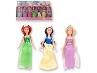 90639 - panenka Lucy princezna