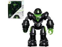 90698 - Robot Artur 35cm