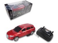 90779 - Auto R/C Audi Q7 28x13cm