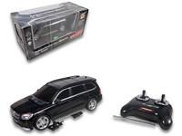 90783 - Auto Mercedes Benz