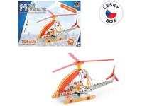 90784 - Malý mechanik, helikoptéra