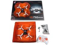 90839 - dron R/C