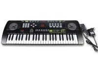 90845 - piáno 49 kláves