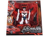 90900 - transrobot