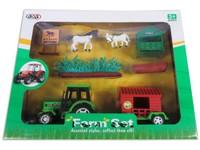 91153 - Farma