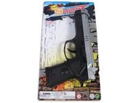 91385 - Pistole