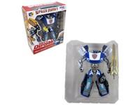 91430 - Robot