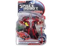 91431 - Robot