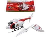 91462 - Vrtulník na baterie