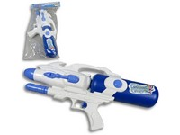 91983 - Vodní pistole