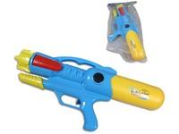 92000 - Pistole na vodu