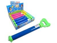 92035 - Vodní pumpa