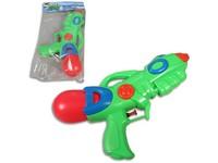 92080 - Vodní pistole