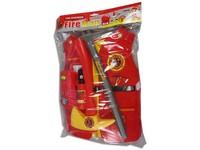 92229 - Souprava hasičská