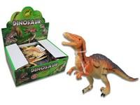 92324 - Dinosaurus 16 cm