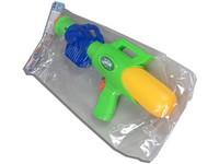 92543 - Vodní pistole