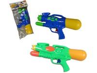 92643 - Vodní pistole