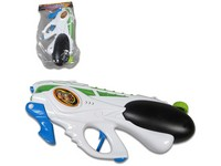 92898 - Vodní pistole